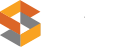 SCG | Stalworth Consulting Group, LLC